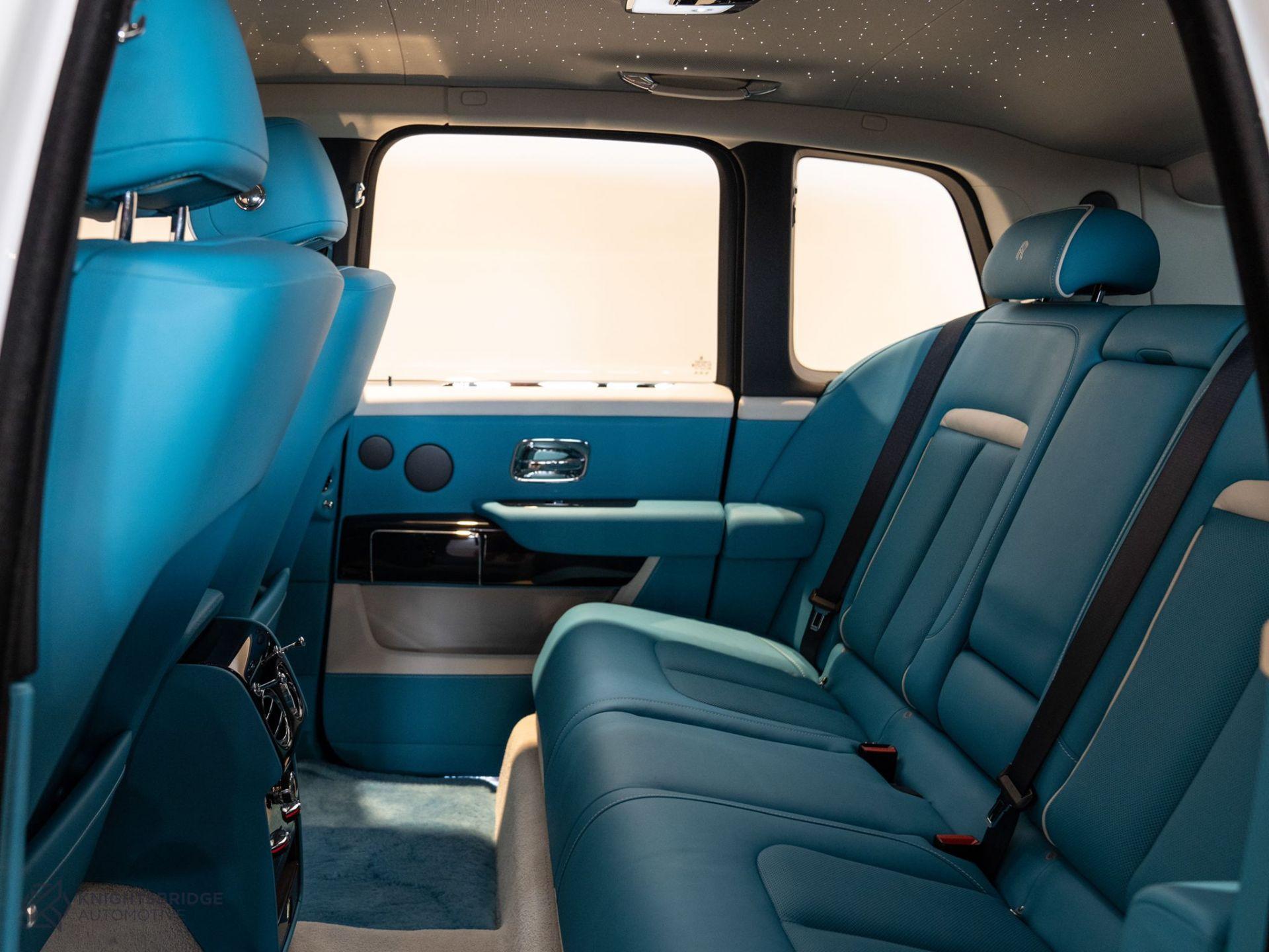 2021 Rolls-Royce Cullinan at Knightsbridge Automotive - (10061 - 7)